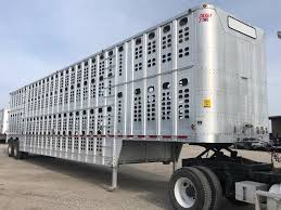 100 Truck Paper Trailers For Sale Schuman Equipment Co Tye TX Sell Buy Trade