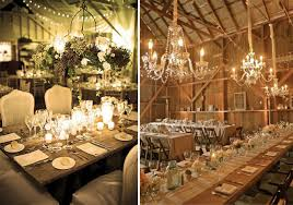 Rustic Weddings Have Been A Huge Wedding Trend This Year And Will Stay Strong Going Into
