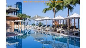 100 Cape Sienna Phuket Reviews Gourmet Hotel Villas Thailand