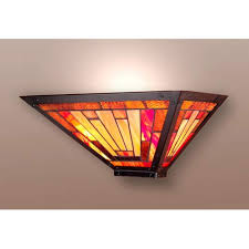 mission wall sconce dale flush to wall wall sconces wall