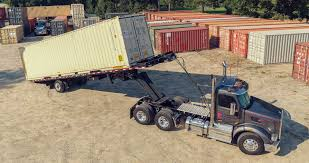 Carolina Containers|Storage & Shipping Containers|Raleigh NC Raleigh Nc Leonard Storage Buildings Sheds And Truck Accsories Pickup Rental Solutions Premier Ptr Street Smart Truckmounted Attenuator Find Cheap Rental Car Deals Priceline North Carolina Can Opener Bridge Continues To Wreak Havoc On Trucks New Used Caterpillar Equipment Dealer In Eastern Luis Fonseca Key Account Manager United Rentals Linkedin Cousins Maine Lobster Raleighdurham Food Roaming Luxury Apartments Studios For Rent Mobile Maintenance Transource Trailer Centers Colfax Enterprise Car Sales Certified Cars Suvs Sale