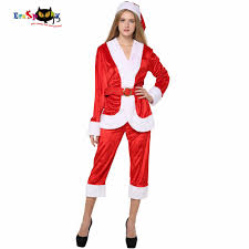 Detail Feedback Questions About New Christmas Homewear Women Ladies