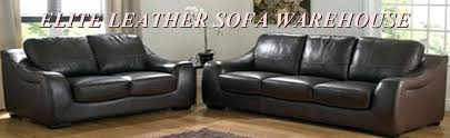 Sofa Mart Llc Denver Co by Top Grain Leather Sofa Set Kl Bed Black Reupholster Brown Table