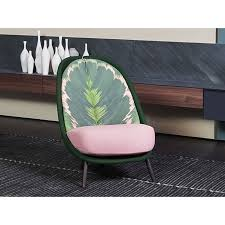 sessel pianca esse lounge bartolomeo italian design