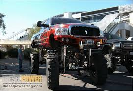 Best Used Diesel Trucks For Sale In Pa Image Collection Used Diesel Trucks For Sale In Nj Top Car Release 2019 20 Cars Norton Oh Max Commercial Festival City Motors Pickup 4x4 Dodge Ram Fresh 2008 2500 Effective Method To Buy The Used Cars And Diesel Trucks Trending Amazing Wallpapers In Valdosta Ga 66 Vehicles From 100 Komatsu Fd 30 T17 Newused Forklifts Year Of For Near Me Awesome Norcal Motor Pany 10 Best Power Magazine