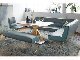 koinor eckbank bogard sofa design eckbank einrichtungsstil