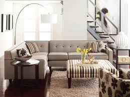 Hamiltons Sofa Gallery Chantilly by Hamilton Sofa And Leather Gallery 8461 D Leesburg Pike Tyson U0027s