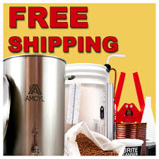 Replacements Ltd Coupon Code Free Shipping - Free Oil Change Coupons ... Off Fifth Promo Code Active Store Deals Shop Our Catalogs All Ltd Commodities Designs Coupon Codes Discounts And Promos Wethriftcom Coupons Promo Codes For August 2019 Hotdealscom 75 Coupons Discount Wethriftcom Watsons Online Sale Voucher Shopback Philippines Elf Online Coupon Therabreath Plus Competitors Revenue Employees Owler Company Ltdcommodities Instagram Posts Gramhanet My Fit Jeans As Seen On Tv