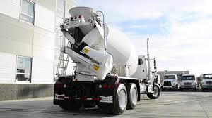 100 Concrete Mixer Trucks For Sale New West Truck Centres M2 106 YouTube