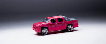 Upcoming Matchbox Trucks, Part 1: You Are Not As Cool As This Hot ... Monster Truck Hot Pink Edition Roblox Vehicle Simulator Youtube Hott Mess Tampa Food Trucks Roaming Hunger Pink Ribbon Madusa Monster Jam 124 Scale Die Cast Hot Wheels China Mini Truck Manufacturers And Random Photos Of Springtime In Oklahoma Just Jennifer Purple Cliparts Free Download Clip Art 156semaday1gmcsierrapinkcamo1 Rod Network Mum Letters White Beautiful Butterfly Tribute Angies Dogs Builder Davidhodges2 Commercial Dealer Maroonhot Rc Cooler W Bluetooth Speakers Tops American Isolated On Stock Illustration 386034880