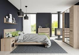 wie dekoriert ein kleines schlafzimmer esa home