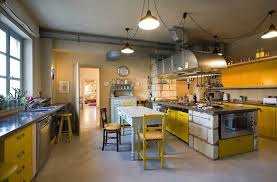 Kitchen Track Lighting Ideas Pictures by Kitchen Rustic Kitchen Ceiling Lights For Apartment Kitchen By