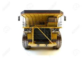 Dumper Industrial Truck Isolated At The White Background Stock Photo ... Industrial Truck Vehicle Water Tanker Pump Cstruction Building Powered Industrial Truck Riskmanagement365 And Pt Indotek Perkasa Jaya 1 Transmitter 2 Joystick Hoist Crane Radio Remote Bodies Home Facebook Gas Electric Forklifts Carolina Trucks Pengineered Guard Railing Systems Can Increase Safety Contact Hh Forklift Service Wilmington Ma 978 Big Clipart Png Image Front Dumper Isolated At The White Background Stock Photo 4 3d Asset Cgtrader Sales Line Services