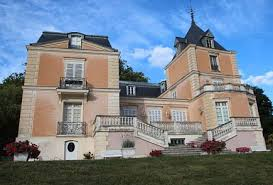 musée toile de jouy et maison de victor hugo à bièvres demi