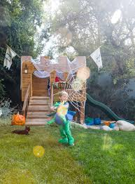 Hard Halloween Trivia Questions And Answers backyard halloween decorations with a cute dragon and a celebrity