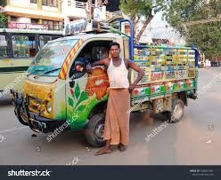 Kumbakonam India November 23rd 2017 Truck Stock Photo & Image ... 5 Coolest Vegan Food Trucks Weve Ever Seen One Green Planet Eicher Pro 1049 Truck Launch Video Trucksdekhocom Youtube Commercial Classic Pdf Trucks Heavyduty Pollution And Action Values 1920 New Car Update Atd Beat Transport Managers Handbook 2017 By Charmont Media Global Issuu Any Former Teachers Turned Drivers Page 1 Ckingtruth Forum Nada Used Price Guide Best Resource 8 Lug Work News Truck Prices Tumbled In 2016
