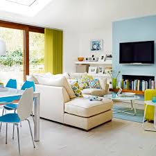 100 Split Level Living Room Ideas Family Living Room Design Ideas That Will Keep Everyone Happy