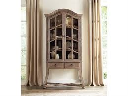 furniture light wood china cabinets hoo518075908
