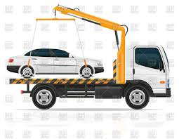 Tow Truck With Small Sedan Car Vector Image – Vector Artwork Of ... Old Vintage Tow Truck Vector Illustration Retro Service Vehicle Tow Vector Image Artwork Of Transportation Phostock Truck Icon Wrecker Logotip Towing Hook Round Illustration Stock 127486808 Shutterstock Blem Royalty Free Vecrstock Road Sign Square With Art 980 Downloads A 78260352 Filled Outline Icon Transport Stock Desnation Transportation Best Vintage Classic Heavy Duty Side View Isolated