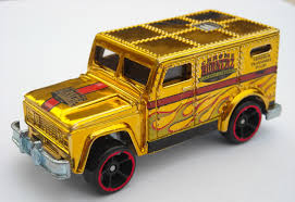 Armored Truck | Hot Wheels Wiki | FANDOM Powered By Wikia Hot Wheels Trackin Trucks Speed Hauler Toy Review Youtube Stunt Go Truck Mattel Employee 1999 Christmas Car 56 Ford Panel Monster Jam 124 Diecast Vehicle Assorted Big W 2016 Hualinator Tow Truck End 2172018 515 Am Mega Gotta Ckc09 Blocks Bloks Baja Bone Shaker Rad Newsletter Dairy Delivery 58mm 2012 With Giant Grave Digger Trend Legends This History Of The Walmart Exclusive Pickup Series Is A Must And