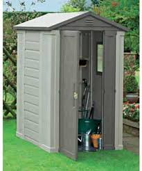 Lifetime 10x8 Plastic Shed by Garden Garden Sheds Costco Inside Awesome Imposing Design