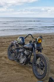 170 Best Harley Flathead Era Images On Pinterest | Cars ... Detritus Of Empire November 2013 Skyrim Gems 147 Best Customm O T R C Y L E S Images On Pinterest Vintage Hometown Jersey Amazing 19450s Style Motorcycle Jerseys 85 Moto Motorcycles Cafe Racers And 26 Fringe Tree Small Trees Fringes Florida Full Throttle Feb 2011 By Magazine 35 Lifestyle Cars Motorcycles Photos Girls Archive Page 14 Cycleworld 51 Harley Ul Wl Wr Bobbers