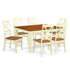 7 Pc Kitchen Table Set With A Dinning Table And 6 Wood Dining Chairs In  Buttermilk And Cherry By East West Furniture 78 Sutton Vintage White Cherry Ding Table Set Cherrywood Solid Ding Table And 8 Chairs Room Chairs By Bob Timberlake For Lexington Addison Black Round Collection From Coaster Fniture 36 X 48 Solid Wood Opens To 60 Finish Benze Satinovo Glasslight Wood In Stow On The Wold Gloucestershire Gumtree 5pieces Cherry Wood Finish Faux Leather Counter Height Set 6 Amish Heirloom Dingroom Tables Sets 2 Armchairs Side 1 Bench Custom Made Homesullivan Holmes 5piece Rich Christy Shown Grey Elm Brown Maple With A Twotone Michaels Onyx Includes 18 Leaf 49 And