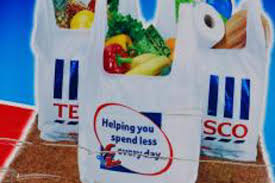 Tesco Annoys Loyal Shoppers By Bumping Up Delivery Pass Prices By ... Amazoncom Skype Phone By Rtx Dualphone 4088 Black 2017 Newest 3g Desk Phone Sourcingbay M932 Classic 24 Dual Band May Bank Holiday When Are Sainsburys Tesco Asda Morrisons Handson With Whatsapp Calling For Windows Central How To Unlock Your O2 Mobile Samsung Galaxy S6 Edge The Best Sim Only Deals In The Uk January 2018 Offers Cluding Healthy Eating Free Fruit Children While Parents Update All Products And Prices Revealed Friday British Telecom Bt Decor 2500 Caller Id White Amazonco