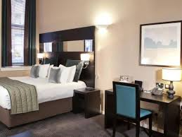 Best Price On Fraser Suites Glasgow Apartments In Glasgow + Reviews Best Price On Max Serviced Apartments Glasgow 38 Bath Street In Infinity Uk Bookingcom Tolbooth For 4 Crown Circus Apartment Principal Virginia Galleries Bow Central Letting Services St Andrews Square Kitchending Areaherald Olympic House