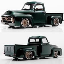 Hot Wheels - The @classic_car_studio Ford F100 Looking 💯, So Bad ... Fruehauf Trailers For Sale From Our Viewers Sing Wheels The And Tires Rims Package For Ford F100 At Rideonrimscom 2017 Chicago World Of Classic Truck Corral Hot Rod Network Punch Off Road By Level 8 Chevy Carviewsandreleasedatecom Vintage Classic Trucks Archives Truckanddrivercouk This Indie Shop Is Producing A Line Of Brand New 1956 Trucks Mickey Thompson Custom Wheelsrims Ram Srt Find Your Rhpinterestcom Maverick D