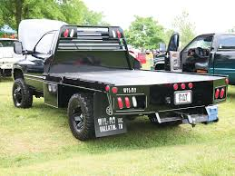 Custom Flatbed Truck, Work Truck | Trucks Accessories And ... New Pj Gb Flatbed Pickup Flatbedsbumpers Truck Beds Load Trail Trailers For Sale Utility And Er For Sale Steel Bodied Cm Norstar Iron Bull Industrial Dakota Hills Bumpers Accsories Flatbeds Bodies Tool Truckbedscom Great Northern Pacific Northwest Trailer Ss Gooseneck Frame Risks Of Trucks Injured By Trucker Flat Deck Dump