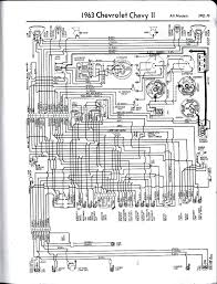 1962 Chevy C10 Wiring Diagram - Another Blog About Wiring Diagram • Nascar Impala Restoration Of One The Great Chevy Impalas To 01962 Long Bed Step Side Bolt Kit Zinc Gm Truck 1961 Gmc And Gm Parts Grill Components Upcomingcarshq Com Image Result For 1962 Chevrolet Viking Designs Of Rocky Mountain Relics Classic Trucks Gmc 1963 Brothers Garcia 66 Chevy C10 78 Front Suspension Swap Youtube Ck Sale Near Atlanta Georgia 30340 350 Engine Diagram 1995 Hot Wheels Custom Pickup Rarehtf 08 New Models Series Home Farm Fresh Garage