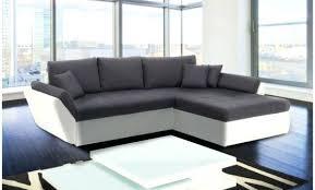 canap futon ikea magnifique canape futon ikea set lit king size design petit chambre