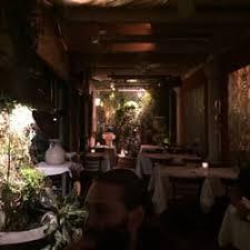 Lamps Plus La Brea Ave by Cafe Verona 363 Photos U0026 490 Reviews Coffee U0026 Tea 201 S La