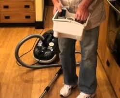 Best Dust Mop For Hardwood Floors by Best Mop For Wood Floors Houses Flooring Picture Ideas Blogule