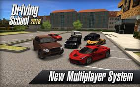 Driving School 2016 - Android Apps On Google Play Driving Instructor Walsh Acres Regina 18wheels Traing Services Truck School Meet The Woman Shaking Up Monster Truck Driving Carrier Coalition Supports Semiautonomous Trucking Wants Drivers Rtds Trucking Cdl In Las Vegas Nv St Selfdriving Bus Crashes During First Day Due To Human How Get A Driver Job Southwest 580 W Cheyenne Ave Ste 40 North Roadmaster Drivers Of Jacksonville 1409 Pickettville Rd Alone On Open Road Truckers Feel Like Throway People