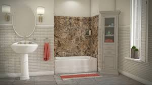 Top 10 Trending Bathroom Ideas You Can Do On A Budget - Diy Bathroom Remodel In Small Budget Allstateloghescom Redo Cheap Ideas For Bathrooms Economical Bathroom Remodel Discount Remodeling Full Renovating On A Hgtv Remodeling With Tile Backsplash Diy Vanity Rustic Awesome With About Basement Design Shower Improved Renovations Before And After Under 100 Bepg Lifestyle Blogs Your Unique Restoration Modern Lovely 22 Best Home