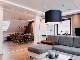 ideen für die beleuchtung im wohnzimmer beleuchtung