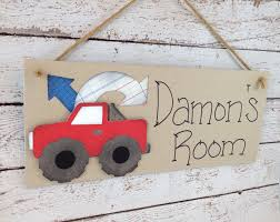 Kid Room Name Signs Inspirational Personalized Kids Bedroom Door ... Learning Special Disney Lightning Mcqueen With Dinoco Blue Truck Bangshiftcom Lions Super Pull Of The South Cool Truck And July 2015 F150 Ecoboost Of The Month Contest Lifted Edition Nct 127 Fire Member Names Hd Youtube Firetruck Name Sign 3d V Carved Personalized San Antonios Cockasian Food Banned Over Eater Farmhouse Red Valentines Signred Hearts Little This Chevy S10 Xtreme Lives Up To Its Supercharged Ls Non Body Colored Camper Shells Colorado Gmc Canyon 2004 Redline Red Ssr Forum Dump Isolated Names Removed Stock Photo 8278501
