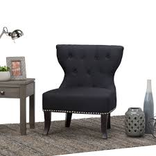 Simpli Home Kitchener Linen Look Fabric Accent Chair - Charcoal - 33.5 In Tag Archived Of Patio Chairs Home Depot Glamorous Designer Micah Reversible Sectional Fred Meyer Hd Designs Fniture Fresh Beautiful 45 Recliner Dscn9019 Medium Weston Shoe Storage Bench Simpli Artisan Solid Wood End Table Black 4th Of July Partydsc00602 The House Hood Blog Cannery Bridge Natural Collection Sauder Hd Tabor Coffee For Friday Deals Untitled