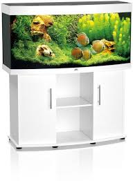 juwel aquarium vision 260 juwel vision 260 cabinet white cabinet only price review and