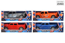 KIDS CHILDRENS REMOTE CONTROL CAR 4X4 MONSTER PICK-UP TRUCK ... Hsp Hammer Electric Rc 4x4 110 Truck 24ghz Red 24g Rc Car 4ch 2wd Full Scale Hummer Crawler Cars Land Off Road Extreme Trucks In Mud H2 Vs Param Mad Racing Cross Country Remote Control Monster Cpsc Nikko America Announce Recall Of Radiocontrol Toy Rc4wd 118 Gelande Ii Rtr Wd90 Body Set Black New Bright Hummer 16 W 124 Scale Remote Control Unboxing And Vs Playdoh The Amazoncom Maisto H3t Radio Vehicle Great Wall Toys 143 Mini Youtube Truck Terrain Tamiya 6x6 Axial