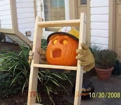 Punkin Chunkin Colorado 2015 Results by 7 Best Pumpkins Images On Pinterest Halloween Pumpkins