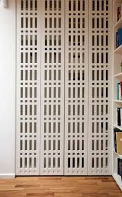 Cabinet Dept Crossword Puzzle Clue by 19 Best Perforated Images On Pinterest Case Study Perforated