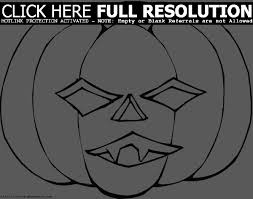 Pumpkin Patch Coloring Pages Printable by Pumpkin Patch Coloring Pages Clipart Panda Free Clipart Images