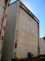 100 26 Ft Truck Used Body In 25 Feet Feet 27 Feet Or 28 Feet
