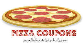 Pizza Coupon Code / Danner Work Boots Freestyle Libre 14 Day Discount Card Dobell Online Proplants Free Shipping Vista Print Time October 2019 Swarovski Australia Coupon Code Hotdeals Stercity Promo Codes Ebay Coupon Code 50 Off Life According To Greenvics Proplants Cheapest Levis Jeans Legacy Com Oreilly Auto Coupon Coggles Antique Drapery Rod Kfc 2pc Meal Coupons Bigrock For Ssl Trisha Paytas On Twitter Discount Codes For Numeproducts 60 Free Nike Hard Rock Riviera Maya