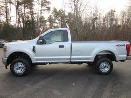 New F-350 Super Duty For Sale In Wiscasset, ME - Wiscasset Ford Unique 2013 Ford F250 Platinum Show Truck For Sale Enthill Used Car Truck Sale Maryland Chevrolet 2500hd Duramax Diesel V8 New 2018 Ram 2500 Near Owings Mills Md Baltimore Brothers Trucks Pinterest Brothers Ford F450 In Koons Of Military Discounts Members Trucks For 2010 4wd King Ranch Used Innovative Performance Warrenton Select Diesel Truck Sales Dodge Cummins Ford Chevy In Ny Best Resource Pickup By Owner Md Elegant Car
