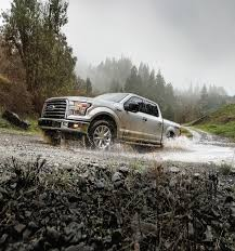 2017 Ford® F-150 Truck   Features   Ford.ca Best 25 Ford Truck Quotes Ideas On Pinterest Diesel Trucks Big Lovely Trucks Quotes 7th And Pattison 2017 F150 Truck Features Fordca Pick Up Insurance Online Quote Mania Wallpaper Uhaul Quote Quotes Of The Day Pin By Kim Monzfiesel Homepage Avalon Your St Johns Newfouland And New 2019 Ranger Pickup Revealed At Detroit Auto Show Tom Kulick Quotehd Desert Drags 5th Annual Nationals Photo Image Fords New Super Duty Raises The Bar Business