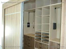 dressing chambre à coucher dressing chambre a coucher chambre a armoire dressing dressing